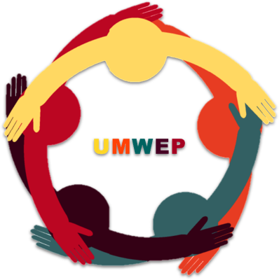 UMWEP - The United Migrant Workers Education Programme